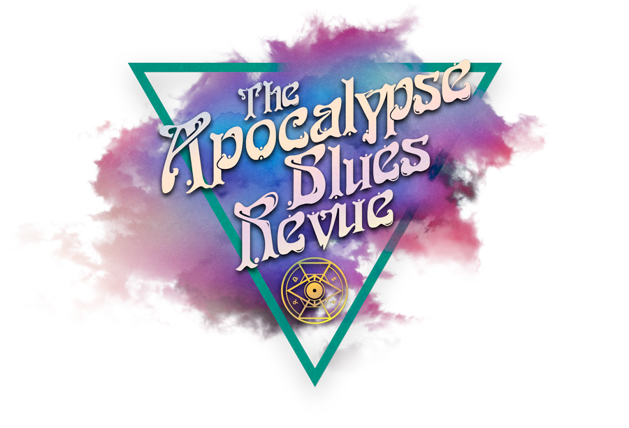 The Apocalypse Blues Revue