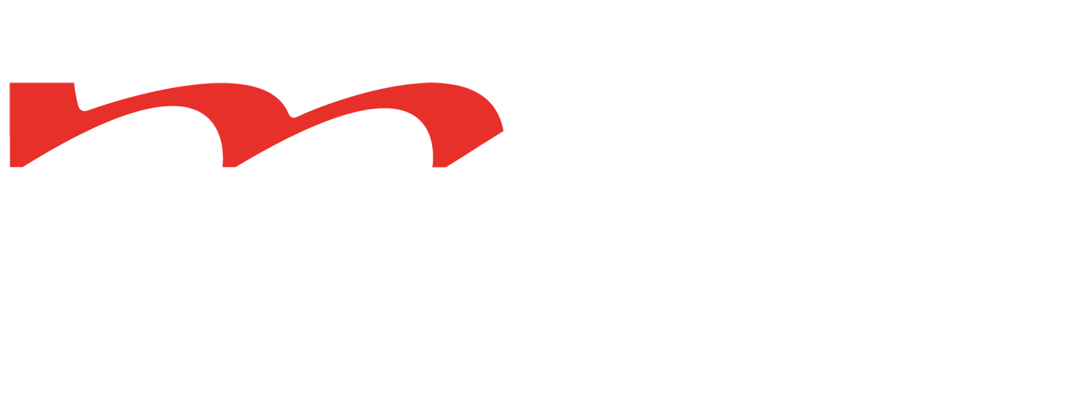 mlg-logo-white